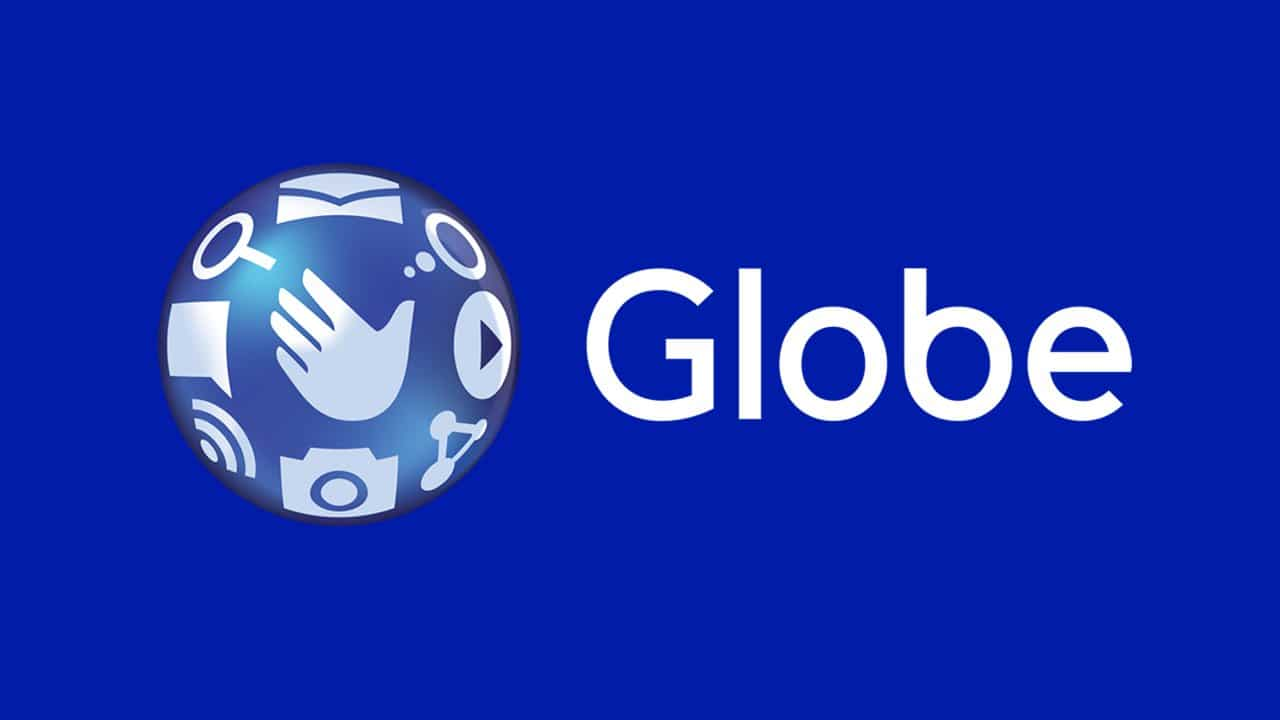 Globe Tightens Its Security Procedure on Change SIM Requests