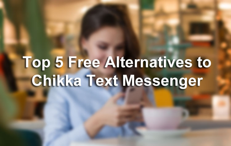 Free adult instant messaging
