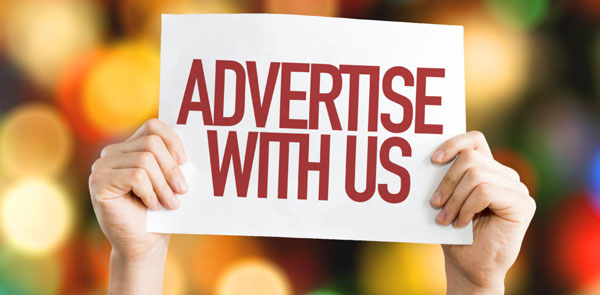 Advertise with Tech Pilipinas