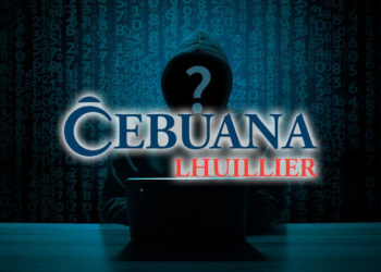 Cebuana Lhuillier data breach