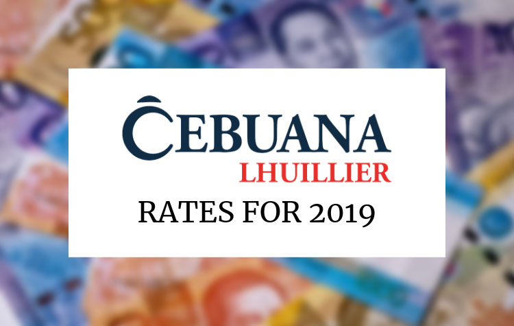 Cebuana Lhuillier Rates and Operating Hours for 2019 - Tech