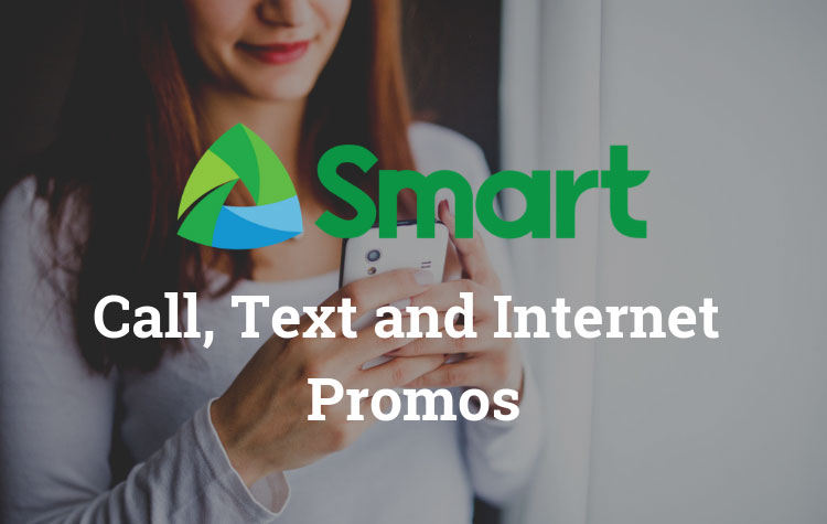 659c7906a6 Complete List of Smart Promo Offers for Text