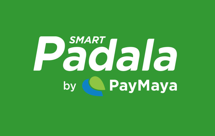 Smart Padala Rate Table for 2019 - Tech Pilipinas